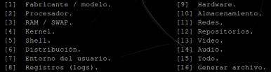 Captura de pantalla - 050815 - 10:21:01